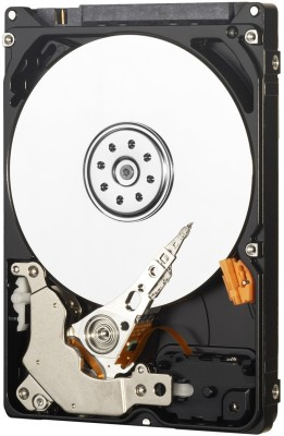 Buy WD Scorpio Blue 250 GB Laptop Internal Hard Drive (WD2500BEVT/WD2500BPVT): Internal Hard Drive