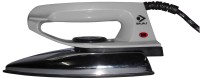 Bajaj DX 2 L/W 600 Watts Iron: Iron