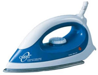 Buy Orpat Iron-157 Iron: Iron