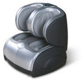 Buy JSB HF07 Leg and Foot Massager: Massager