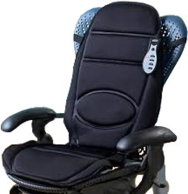 Buy JSB HF-19 Back Seat Massager: Massager