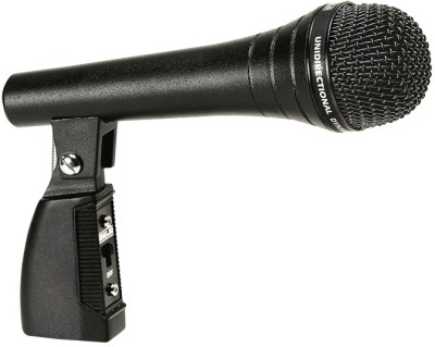 Buy Ahuja AUD-99MS Microphone: Microphone