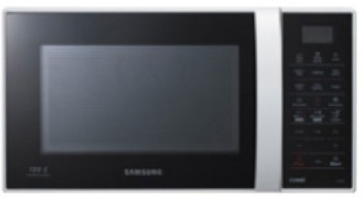 Buy Samsung CE73JD Convection Microwave Oven -  21 Liters: Microwave