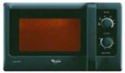 Buy Whirlpool Magicook 20C Knobs Convection Microwave Oven -  20 Liters: Microwave