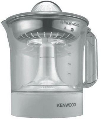 Buy Kenwood JE 290 Juicer: Mixer Grinder Juicer