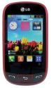 LG T515: Mobile
