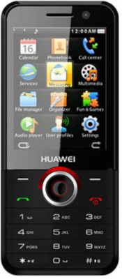 Buy Huawei U5510: Mobile