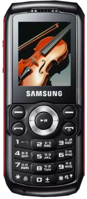 Buy Samsung Mpower Muzic F219: Mobile