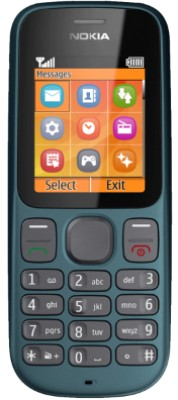 Buy Nokia 100: Mobile