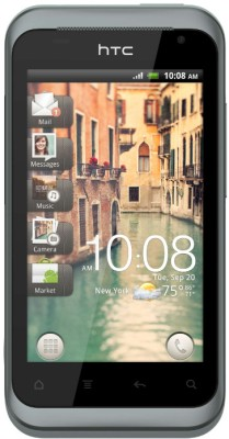 Buy HTC Rhyme: Mobile