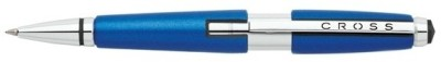 Buy Cross Stylo Roller Ball Pen: Pen