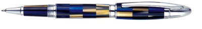 Buy Rudi Kellner Allure Roller Ball Pen: Pen