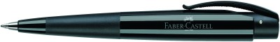 Buy Faber Castell Design Conic Ball Pen: Pen