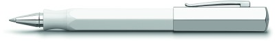 Buy Faber Castell Design Ondoro Roller Ball Pen: Pen