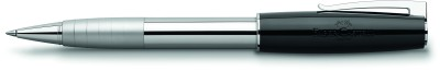Buy Faber Castell Design Loom Roller Ball Pen: Pen