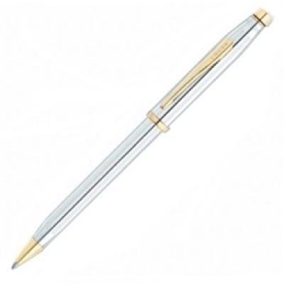 Buy Cross Century II Ball Pen: Pen