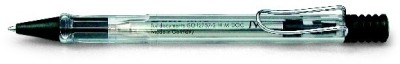 Buy Lamy Vista Ball Pen: Pen