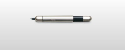Buy Lamy Pico Ball Pen: Pen