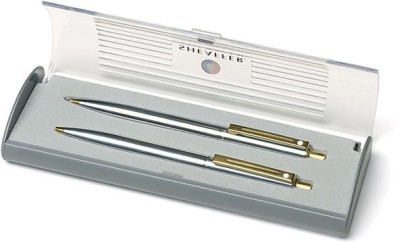 Buy Sheaffer Sentinel Pen Set: Pen