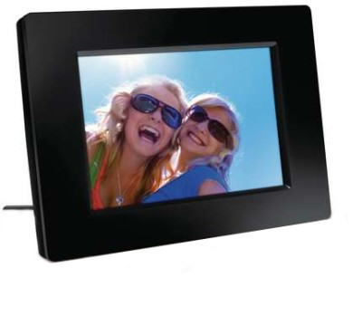 Buy Philips SPF1237 7 inch Digital Photo Frame: Photo Frame