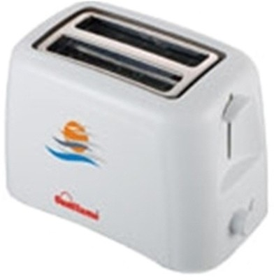 Buy Sunflame SF 153 Pop Up Toaster: Pop Up Toaster