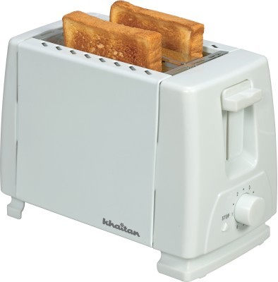 Buy Khaitan KPT 105 Pop Up Toaster: Pop Up Toaster