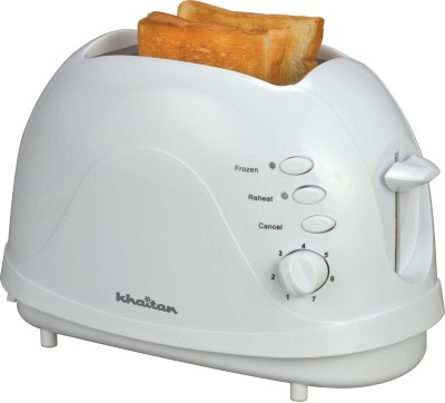 Buy Khaitan KPT 106 Pop Up Toaster: Pop Up Toaster
