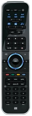 Buy One for All Comfort URC-7960 Remote Controller: Remote Controller