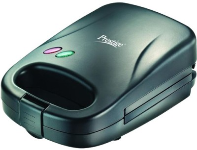 Buy Prestige PSSFB Sandwich Maker: Sandwich Maker