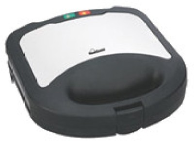 Buy Sunflame SF-104 Sandwich Maker: Sandwich Maker