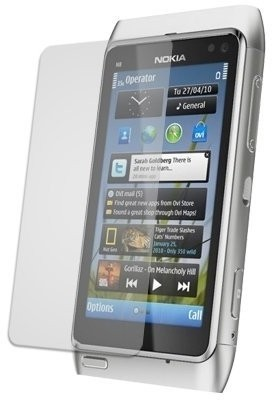 Buy Rainbow N - N8 for Nokia - N8: Screen Guard