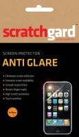 Scratchgard Anti Glare - S - GT S5360 Galaxy Y Young Anti-Glare Screen Guard for Samsung S5360 Galaxy Y Young: Screen Guard