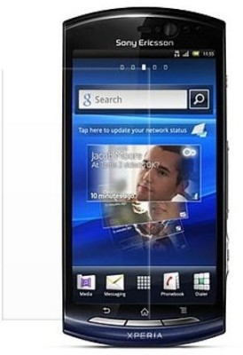 Buy Rainbow SE - Neo V MT11 for Sony Ericsson - Neo V MT11: Screen Guard