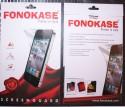 Fonokase NOKIA E 63 for Nokia E63