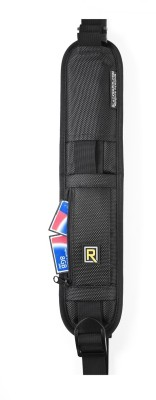 Buy Blackrapid RS-4 Strap: Strap