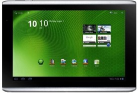 Buy Acer Iconia A500: Tablet