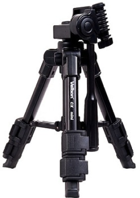 Buy Velbon CX Mini: Tripod