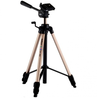 Buy Velbon CX 540: Tripod