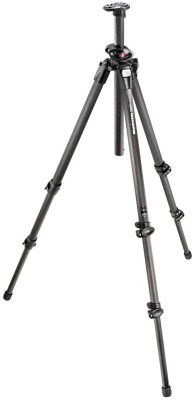 Buy Manfrotto 055CXPRO3: Tripod