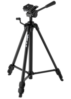 Buy Velbon DF-40: Tripod