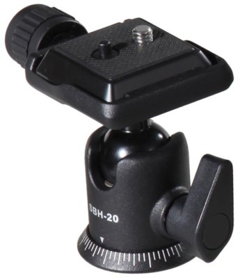 Buy Vanguard SBH-20 Ball Head: Tripod