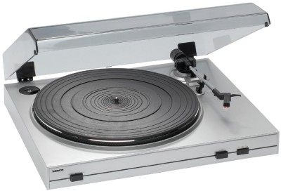 Buy Lenco L-3866 USB Turntable: Turntable