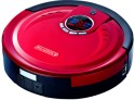 Milagrow Redhawk Robotic Floor Cleaners