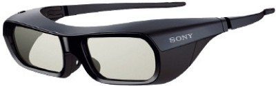 Buy Sony TDG-BR250/B Video Glasses: Video Glasses