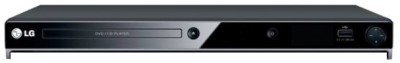 Buy LG DV622 DVD Player: Video Player