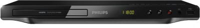 Buy Philips DVP3888KX/94 DVD Player: Video Player