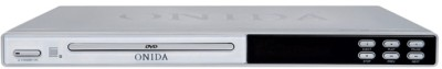 Buy Onida DFX-5959 DVD Player: Video Player