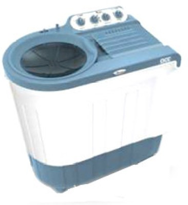 Buy Whirlpool Ace 68i Semi-Automatic 6.8 kg Washer Dryer: Washing Machine