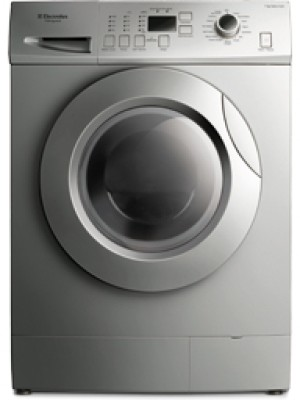 Buy Electrolux Salsa Care-EF70SCSL Automatic 7 kg Washer Dryer: Washing Machine