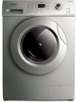Buy Electrolux Aura Care-EF60ACSL Automatic 6 kg Washer Dryer: Washing Machine